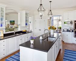 Kitchen Dining Room Remodel Kitchen Dining Room Pass Through Best Kitchen Pass Through Design