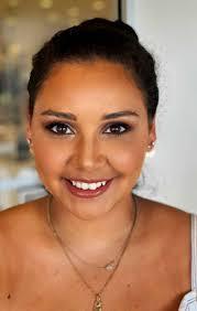 makeup by melanie indianapolis makeup
