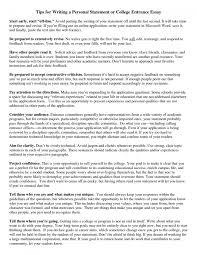 college entrance letter home ust admission essay for college entrance letter personal essay for college admission sample docoments ojazlink