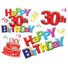 56 Inspirational Minions Happy Birthday Card Birthday Cards