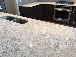 large size of kitchen benefits of quartz countertop materials quartz countertop samples affordable quartz countertops