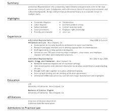 Free Wordperfect Templates Free Perfect Resume Fresh Gallery Of Word Perfect Resume Templates