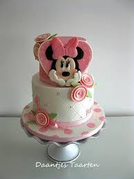 Mickey Mouse First Birthday Cake Darjeelingteasclub