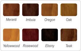 Woodoc Food For Wood