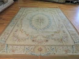 tan area rug 8x10 tan area rug awesome delightful french oriental area rug tan and blue tan area rug 8x10