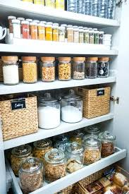 narrow walk in pantry ideas kitchen storage modern design rare pertaining to pantry closet ideas ideas