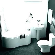 whirlpool corner bathtub tub faucets garden tubs at bathtubs shower combo corner bathtub standard whirlpool charming