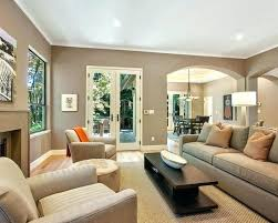 Neutral Color Living Rooms Living Rooms With Neutral Colors Light Enchanting Neutral Color Schemes For Living Rooms