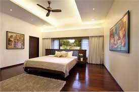modern bedroom ceiling fans. Bedroom-ceiling-fans-photo-stylish-ceiling-fans-for- Modern Bedroom Ceiling Fans F
