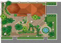 Small Picture Good Garden Border Design Nice Design Bridesmaidhouse