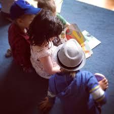 Kids & Family   Daily Dose   Chronogram Magazine