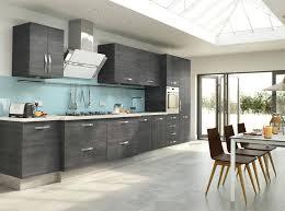 chicago kitchen design. Modern Chicago Kitchen Design O