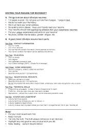 Put Resume Online Address Upload Resume Online For Jobs Resume