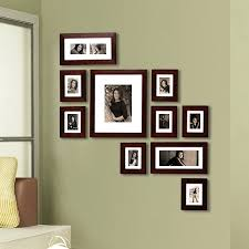 Small Picture Picture Frame Wall Picture Frames Set Wall Hanging Photo Frames