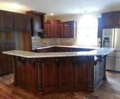 34 Kitchen Islands With Sinks Kitchen Island With Farm Sink And