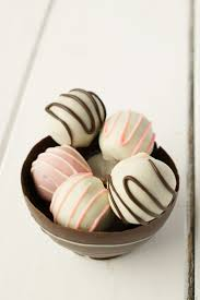 Best 20 Mothers Day Chocolates ideas on Pinterest Mother.