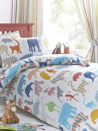 woodland animals toddler bedding nursery modern crib wildlife boy sets baby forest childrens leave reply