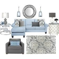 living rooms blue paint colors and blue living rooms on pinterest blue white living room