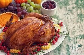 thanksgiving turkey dinner table. Wonderful Dinner Stock Photo  Thanksgiving Turkey Dinner Table Setting Intended Dinner Table L