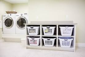 laundry room paint ideasLaundry Room Painting Ideas