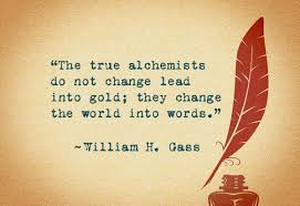 michael offutt are you a true alchemist if you are then i dare  are you a true alchemist if you are then i dare you to change the world into words