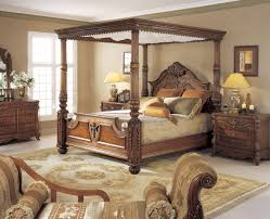 Savannah Bedroom Furniture Canopy Beds The Enduring Allure Savannah Collections Blog
