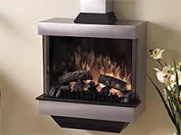 natural gas fireplace wall mount ideas