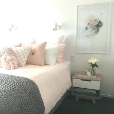 pretty bedroom ideas grey and pink room ideas blush pink white and grey pretty bedroom via on grey pink bedroom ideas for small rooms with bunk beds