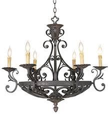 kathy ireland lighting fixtures. kathy ireland 32 12u0026quot wide la romantica chandelier lighting fixtures m