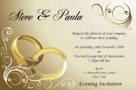 sample of wedding invitation wording wedding invitation quotes Wedding Invitation Quotes In Marathi wedding card invitation quotes as and get inspired with attractive ideas for your wedding invitation wedding invitations wording in marathi