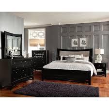 Amazing King Bedroom Sets Ikea