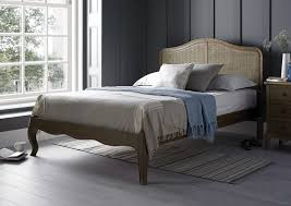 ... Large Size Of :bedroom Collection: The New Generation Of Home Decor  Beds Adult Bedroom ...