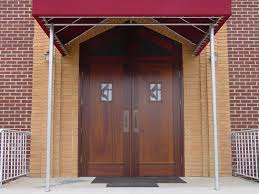 front double doors. Inspiration Ideas Red Front Double Doors With Wooden Door Designs