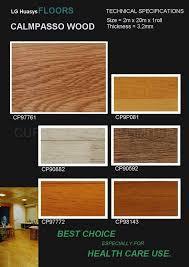 vinyl flooring supplier in singapore vinyl sheet flooring calmpasso wood