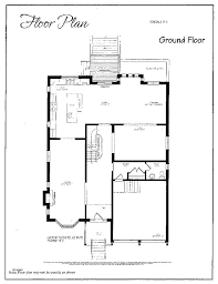 rectangular house plans. 4 Bedroom Rectangular House Plans Shape Luxury Apartments Rectangle Brilliant .