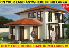 sri lankan house plan unique free house plans sri lanka