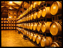 storage oak wine barrels. Barrel Aged Beers: More Than Just Bourbon And Red/White Wine ~ Brain Sparging On Brewing Storage Oak Barrels