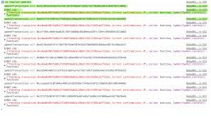 Changes from all commits commits. Update Bitcoin Qt Version 086 Define Mining Ethereum Francesca Nepote Portfolio