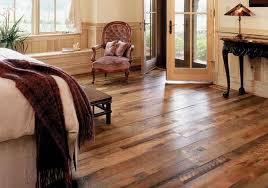 best place to buy hardwood flooring. Reclaimed \u0026 FSC® Flooring And Cladding Best Place To Buy Hardwood G