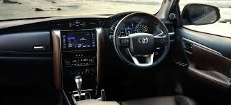 2018 toyota kluger.  2018 full size of toyota2018 toyota kluger hilux 2017 4x4  land cruiser  intended 2018 toyota kluger k