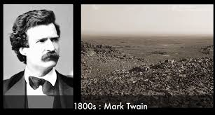 essay writing contests businessweek education resource center  published twain s books section gallery section political outlook is presented about mark twain in about american civil war essays section twain
