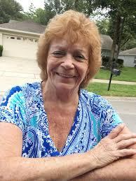 JoAnn Stroud Torizzo   Obituaries   beacononlinenews.com