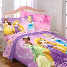 princess tiana area rug princess full comforter set princesses sparkling elegance