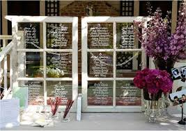 Fall Rustic Glam Wedding Table Numbers Google Search
