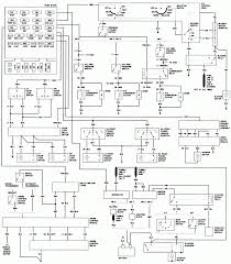 Domestic electrical wiring diagram schematic house and of refrigerator fig62 body south africa new zealand uk
