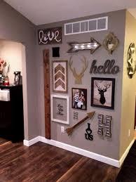 bon fantastic hobby lobby wall decor décor