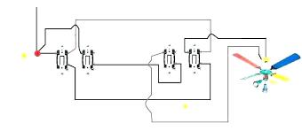 ceiling fan 3 speed wall switch wiring diagram sihq info ceiling fan 3 speed wall switch wiring diagram 3 speed ceiling fan switch best of 3
