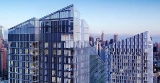 <b>New</b> NYC apartments for rent: <b>Spring 2019</b> - Curbed NY