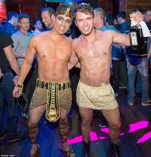 Gay jewish men pics