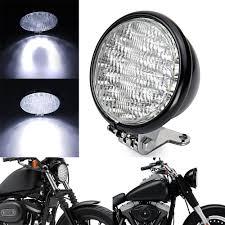 6 Color <b>Motorcycle CNC Aluminum Rubber</b> Gel Hand Grips Moto 7/8 ...